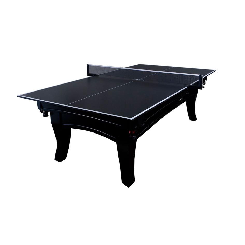 Table Tennis Conversion Top Fodor Billiards